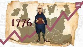 The Economics of Brexit - YouTube   Year 2 Macro - Globalisation, Trade and Protectionism   Scoop.it