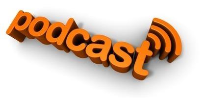 Podcast & Radio | A Passionaate Gospel of True Love | Scoop.it