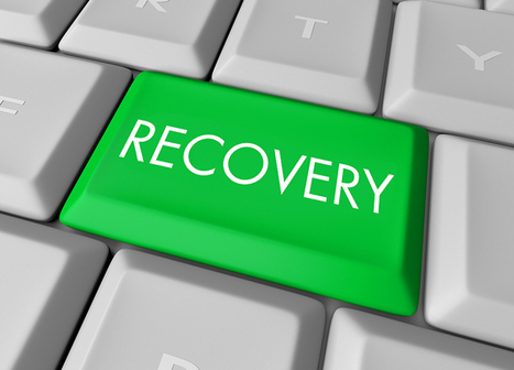How to build a business continuity and recovery plan | Technology And Design | Scoop.it