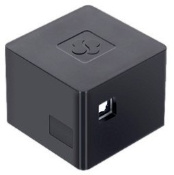 SolidRun's $45 CuBox-i mini PC runs both Linux and Android | MiniPC | Scoop.it