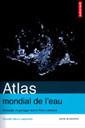 La semaine de l'eau sur France 5 | GEN-DP Climaction | Scoop.it