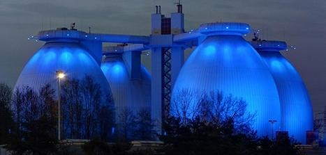 Les déchets : source de l'énergie du futur (Consoblog.com, 12/09/2016) | Le biométhane, une énergie renouvelable d'avenir | Scoop.it