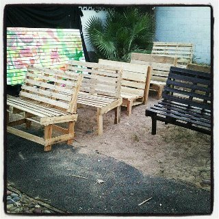 We need manpower to help with the Construction committee of Greener Blocks   Yellow Boat Social Entrepreneurism   Scoop.it