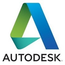 AutoCAD - Base 2D | AutoCAD | Scoop.it