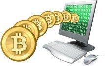 Le Bitcoin doit se soumettre aux règles fiscales, estime l'Allemagne | Banques & finances | Scoop.it