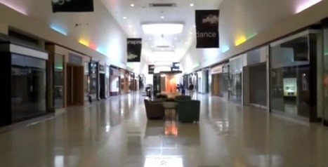 Avec le e-shopping, les centres commerciaux sont-ils toujours adaptés à leur époque ? | ecommerce Crosscanal, Omnicanal, Hybride etc. | Scoop.it