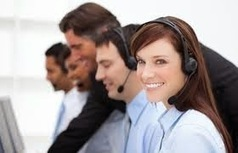 Smart Consultancy India Call Center Services Provider In India | Aldiablos Infotech PVT LTD UK VOIP minute Provider Company | Scoop.it
