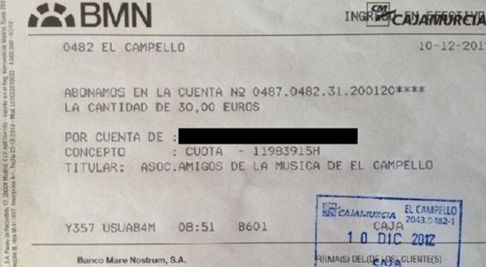 Terremoto en el PP de Valencia: la alcaldesa de Elche, investigada por un delito de apropiación indebida : Periódico digital progresista | Partido Popular, una visión crítica | Scoop.it