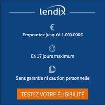 ComptaCom lance le 1er réseau français de franchises en expertise-comptable | Communication et relation client chez les Experts-comptables | Scoop.it