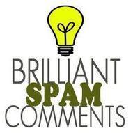 Posizionamento e motori di ricerca: spammer evolution | Ottimizzazione motori di ricerca - SEO | Scoop.it