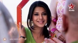 Saraswatichandra 29th May 2014 Watch Episode Online | Written update Full Written Episodes | Scoop.it