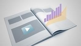 Mobile digital ad spend soars; on desktop, video ad revenue still strong | Public Relations & Social Media Insight | Scoop.it