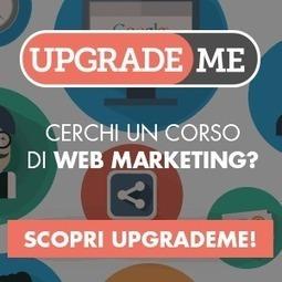Ecco perché voglio eliminare gli annunci Adsense   Social Media Consultant 2012   Scoop.it