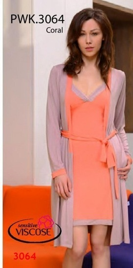 Жіночий одяг. Магазин жіночого одягу. | My style | Scoop.it