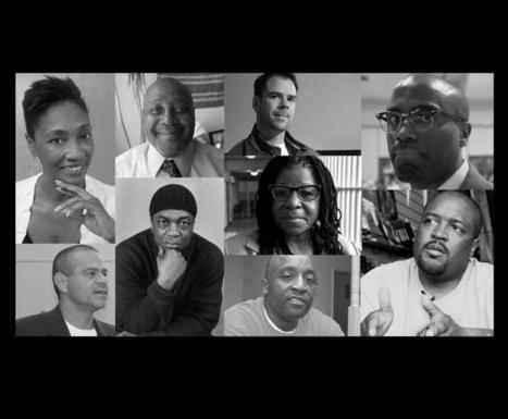 FICPM on the vanguard of ending mass incarceration - Southern Coalition for Social Justice | Coffee Party News | Scoop.it