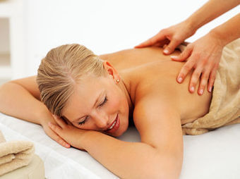 Three Answers to Common Therapeutic Massage Questions ... | Registered Massage Therapy | Scoop.it