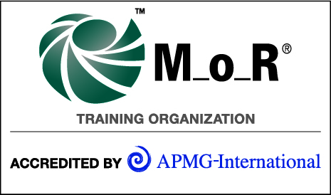 Risk Management Practitioner: M_o_R Special Offer   Yellowhouse Program Management   Scoop.it