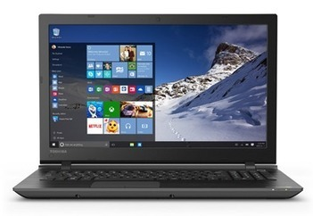 Toshiba Satellite C70D-CST2NX1 Review - All Electric Review | Laptop Reviews | Scoop.it