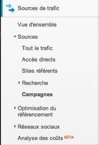 Suivre les performances de vos campagnes marketing - Stratégies Etourisme | Etourisme et Web Sémantique | Scoop.it