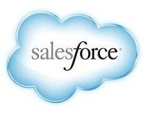 ASCAP's Success Story - Salesforce.com | ASCAP LAUNCHES APP FOR iPHONE, iPAD & iPOD TOUCH | Scoop.it
