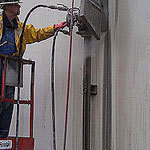 Wire Sawing, Seattle & Tacoma, WA | Concrete Cutting | Scoop.it
