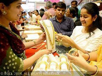 India | Jewellers support gold tourism circuit | Tourism : Collaterals | Scoop.it