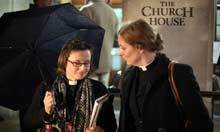 What next for the Church of England? | Church and Religion | Scoop.it
