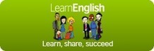 Innovations in Learning Technologies for English Language Teaching | EnglishAgenda | British Council | Digital Second Language Learning | Scoop.it
