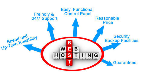 Best Web Hosting Reviews-Top Hosting Discounts & Coupons | Online Business, Internet Income | Scoop.it