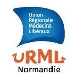 Le point sur la messagerie sécurisée en Normandie - URML Normandie | MSSanté - Messagerie Sécurisée de Santé | Scoop.it