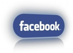 Doctors Can Use Facebook To Be More Accessible   Social Media News   Scoop.it