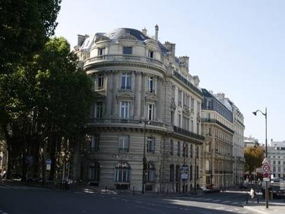 Immobilier : la fiscalité des plus-values, facteur de blocage à Paris | Architecture et Urbanisme - L'information sur la Construction Paris - IDF & Grandes Métropoles | Scoop.it