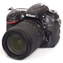 D7100 Nikon - An experience to remember | Photography and cameras | Scoop.it