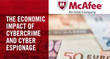 La cybercriminalité pourrait coûter 500 milliards de dollars | iTPro.fr | McAfee | Scoop.it