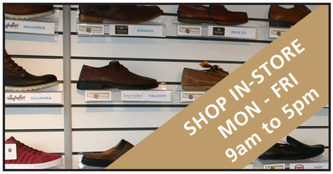 Larger Size Mens Shoes - Bigfootshoes Ltd - Big Mens Shoes - Big Shoes | Large Size Shoes | Scoop.it