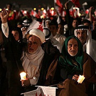 Bahrain Opposition Fears Effects of Iran-West Tensions | Human Rights and the Will to be free | Scoop.it