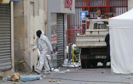 Abaaoud, Dahmani, Mostefaï, les frères Abdeslam : des terroristes surveillés en vain | 694028 | Scoop.it