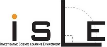 I.S.L.E. - EUGENIA ETKINA | problem posing physics | Scoop.it