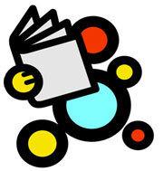 6 passos com TIC para @aprender | A Biblioteca Escolar e as Novas Tecnologias | Scoop.it