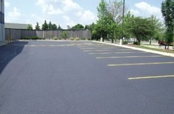 ABC Seal Coating is a well known asphalt contractor! | ABC Seal Coating | Scoop.it