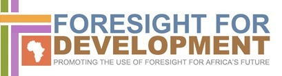 Foresight bibliozone - Foresight for Development | What's up ? | Scoop.it