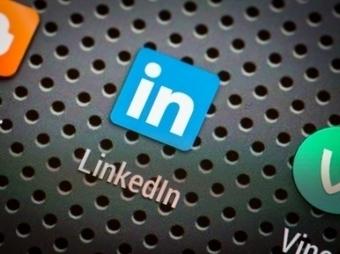 Ces firmes qui veulent vous aider à utiliser LinkedIn | Actualité des médias sociaux | Scoop.it