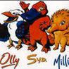 sydney olympics australia