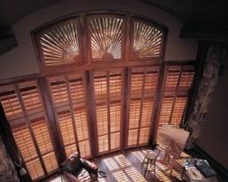 Window treatment Store in Alpharetta GA - Creative Windows By Carol | Creative Windows By Carol | Scoop.it