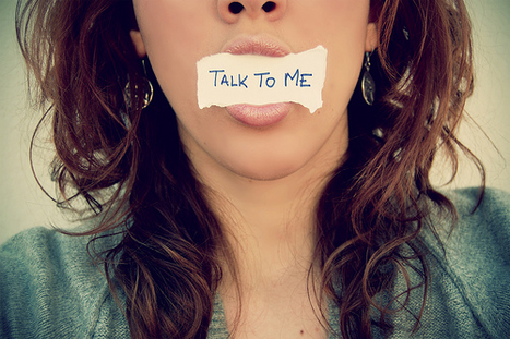 The Endgame Of Social Engagement | So-so Social Media | Scoop.it