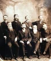 Broadway Presbyterian celebrates 150 years<br/> - Sedalia Democrat | THINKING PRESBYTERIAN | Scoop.it
