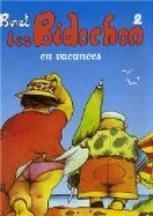Les Bidochon en Vacances / Lire en Ligne | fleenligne | Scoop.it