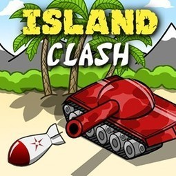 Island Clash | TowerDefense | Scoop.it