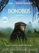 film Bonobos streaming vf | Nouveau Films | Scoop.it