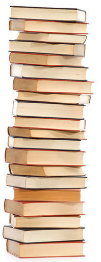 Self Publishing   eBook Publishing   Scoop.it
